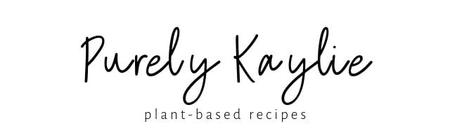 Purely Kaylie
